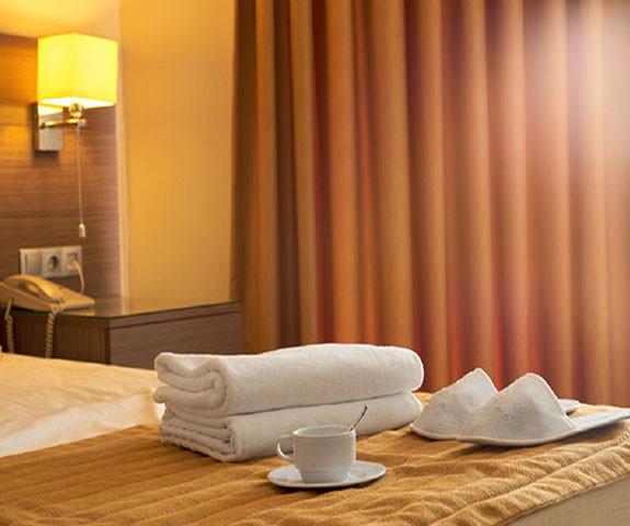 5 bí quyết giúp bạn tiết kiệm tiền khi đặt phòng khách sạn