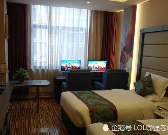 Công nghệ số sẽ làm thay đổi thị trường khách sạn Việt Nam