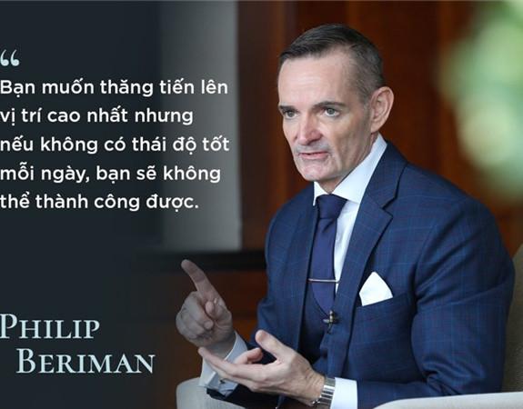 Philip-Beriman-Tu-nguoi-rua-chen-den-quan-ly-khach-san-hang-dau-Viet-Nam_2