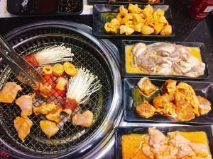 chuyen-cong-so1