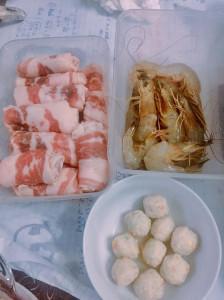 chuyen-cong-so2