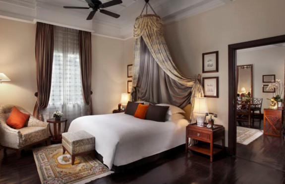 sofitel_legend_metropole_hanoi_hotel_ywmd
