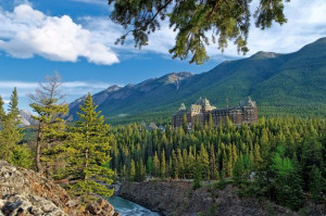 0fairmontbanffspringshotel-15403707500611826692855