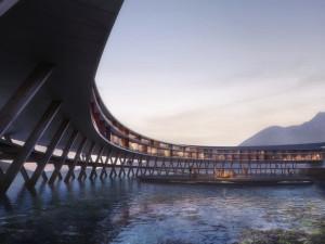 2-svart-hotel-norway-glacier-energy-positive-arctic-circle-153125552