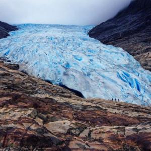 3-svart-hotel-norway-glacier-energy-positive-arctic-circle-153246017