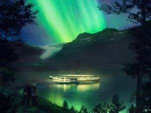 4-svart-hotel-norway-glacier-energy-positive-arctic-circle-153255237
