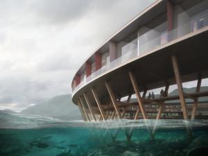 5-svart-hotel-norway-glacier-energy-positive-arctic-circle-153305018