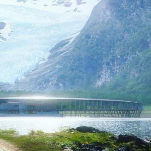 6-svart-hotel-norway-glacier-energy-positive-arctic-circle-153316017