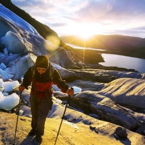 7-svart-hotel-norway-glacier-energy-positive-arctic-circle-153326781