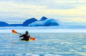 8-svart-hotel-norway-glacier-energy-positive-arctic-circle-153343911