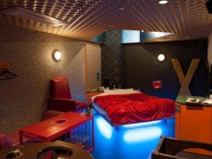 khach-san-tinh-duc-love-hotel-1