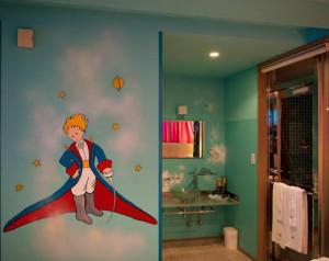 khach-san-tinh-duc-love-hotel-10