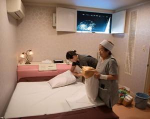 khach-san-tinh-duc-love-hotel-11