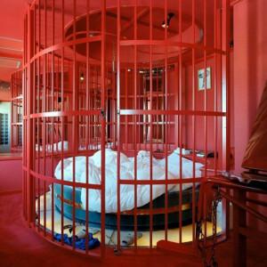 khach-san-tinh-duc-love-hotel-2