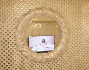 khach-san-tinh-duc-love-hotel-3