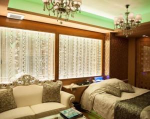 khach-san-tinh-duc-love-hotel-4