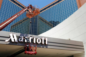 marriott_1