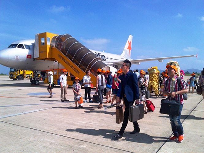 Giá phòng khách sạn ở Đà Lạt tăng gấp đôi dịp Tết dương lịch - ảnh 3