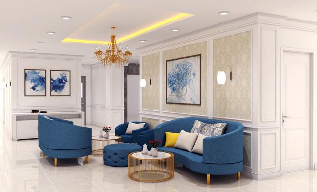 Cơ hội đầu tư khách sạn có tiện ích trải nghiệm với cam kết 8% lợi nhuận - Ảnh 6.