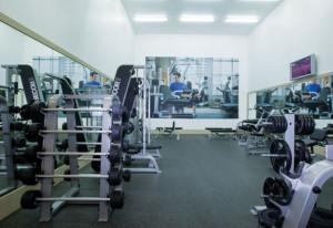 gym-103822129