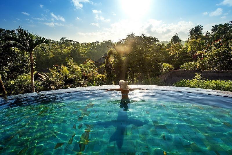 150 CEO khách sạn bàn về du lịch chăm sóc sức khỏe - ảnh 1