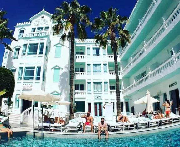 hotel-es-vive-ibiza-mim-ibiza-leo-messi-01