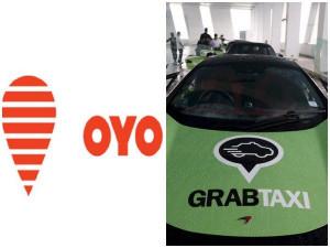oyo-tro-thanh-doi-tac-cua-grab-de-tham-nhap-thi-truong-dong-nam-a-www.siasat.com-