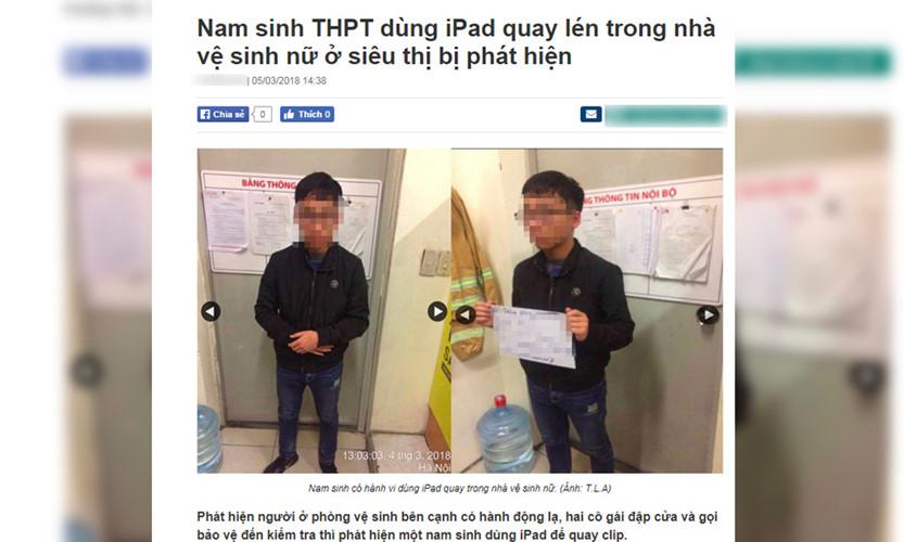 Thu doan quay len o nha nghi, khach san gay nong du luan Viet-Hinh-8