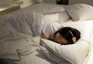 Lưu ý khi đặt phòng khách sạn nếu bạn muốn có giấc ngủ ngon