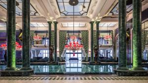 Hotel-de-la-Coupole-MGallery-by-Sofitel-1440x8101