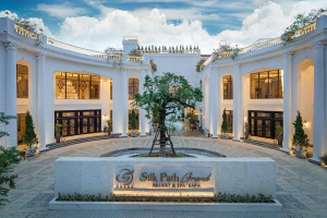 Silk-Path-Grand-Resort-Spa-1440x960