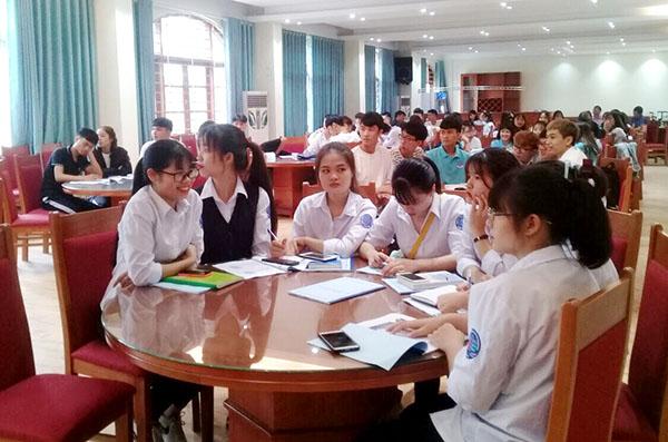 Bên cạnh Dự án giáo dục này, Diageo Việt Nam cũng đã thực hiện nhiều Dự án mang ý nghĩa xã hội khác trong định hướng luôn xem hoạt động hỗ trợ cộng đồng là một phần trách nhiệm song hành cùng tất cả các hoạt động phát triển <a href=