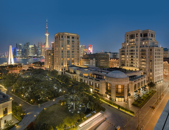 anh_5_the_peninsula_shanghai_yfqv