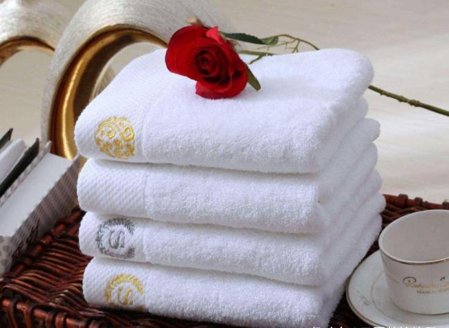 """6 thứ """"miễn phí"""" trong khách sạn ngỡ rất sạch nhưng thực tế còn bẩn hơn cả bồn cầu - Ảnh 5."""
