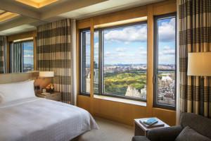 khách sạn đẩy mạnh nguồn lực để giúp đỡ cộng đồng chống dịch