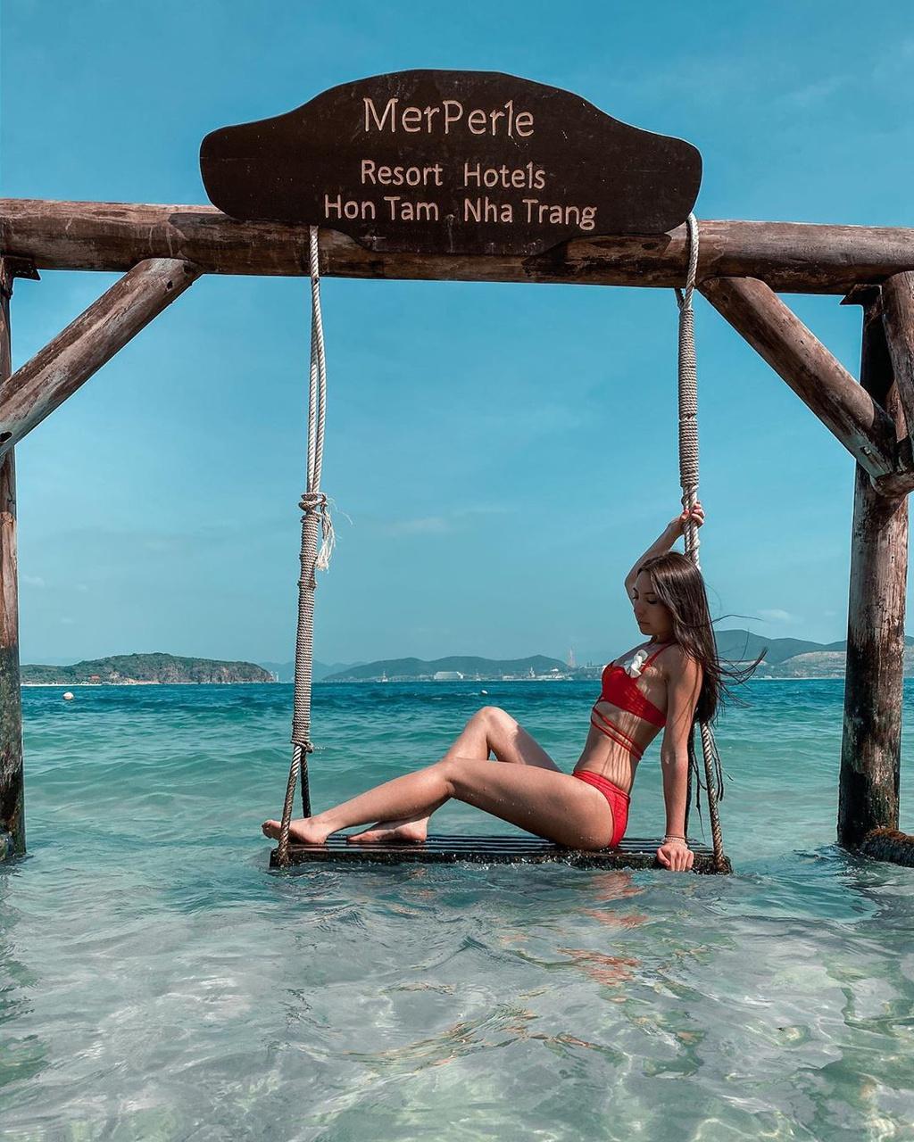 5 resort hang sang cho chuyen tranh nong tren bien Nha Trang hinh anh 14 4_Kvl_mironova.jpg