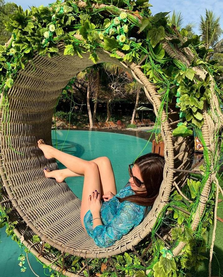 5 resort hang sang cho chuyen tranh nong tren bien Nha Trang hinh anh 15 4_lidiklisik.jpg