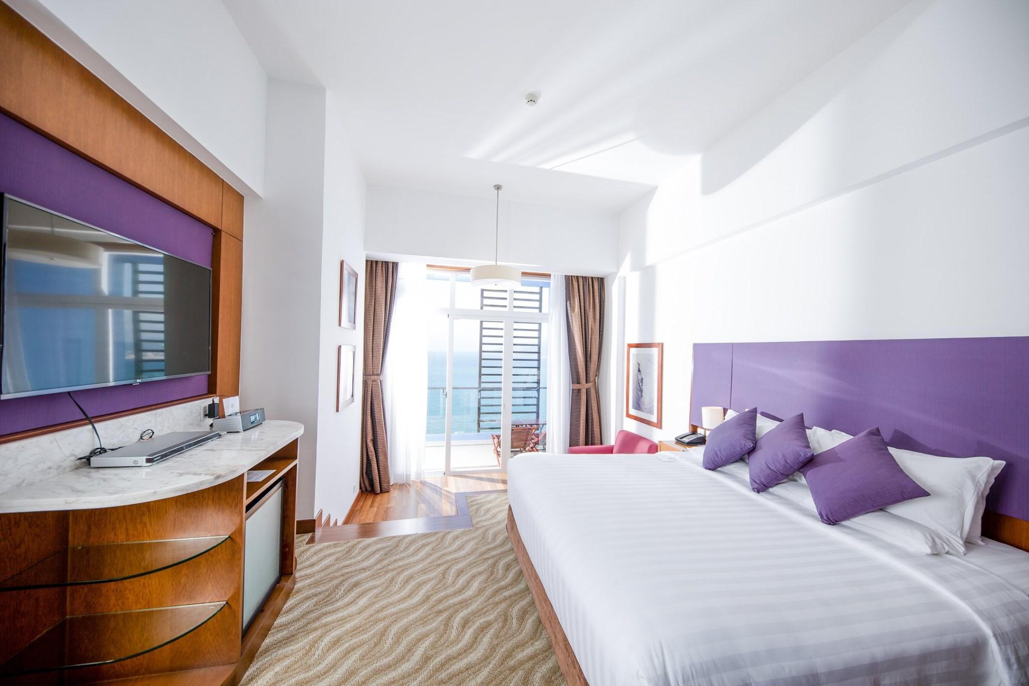 Chuẩn bị 27 khách sạn để cách ly các chuyên gia, có thu phí