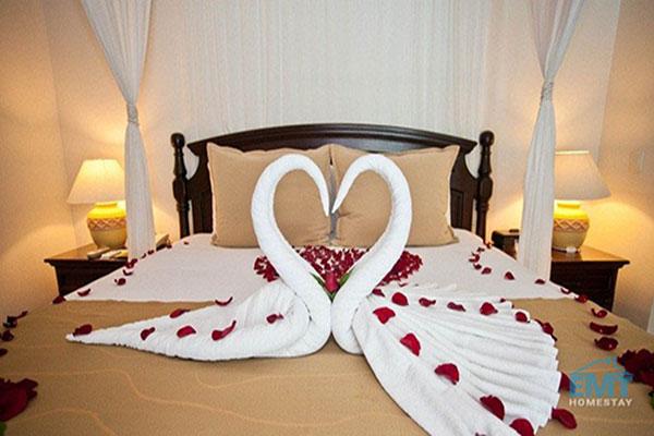 giải pháp cho khách sạn, khách hàng mong muốn điều gì ở khách sạn? 2
