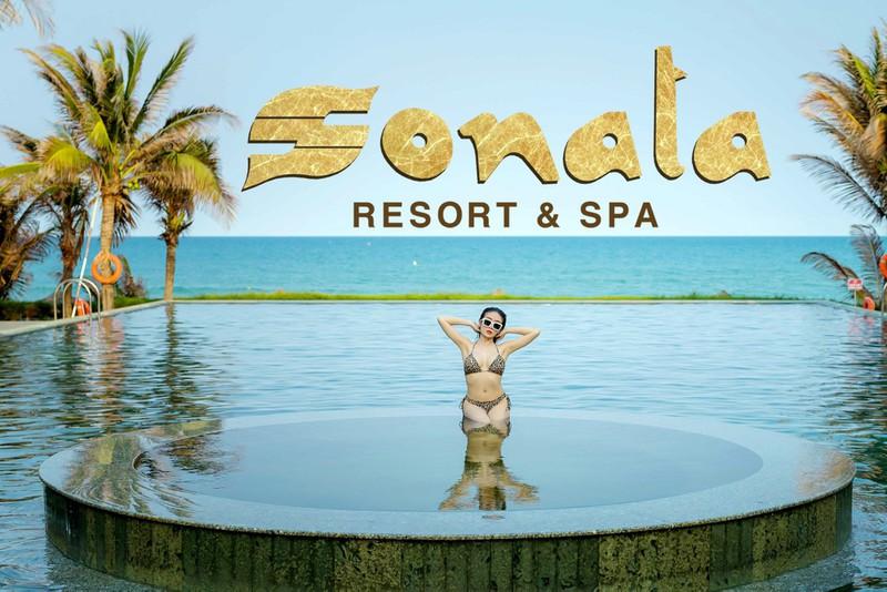 Gắn nhãn an toàn COVID-19 cho 19 resort, khách sạn - ảnh 1