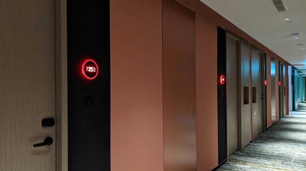 Singapore thành lập địa điểm đặc biệt tạo điều kiện làm việc cho du khách - ảnh 2
