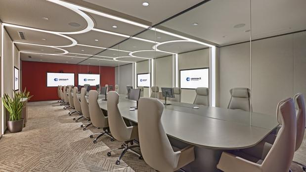 Singapore thành lập địa điểm đặc biệt tạo điều kiện làm việc cho du khách - ảnh 3