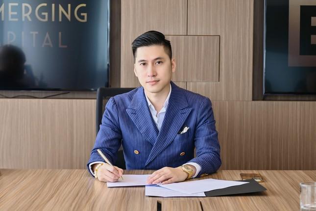 """Emerging Capital Group và cuộc """"giải cứu"""" khách sạn Việt Nam bằng hệ thống công nghệ ảnh 2"""