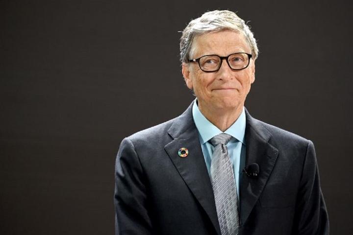 Tỷ phú Bill Gates nắm quyền kiểm soát chuỗi khách sạn hàng đầu thế giới