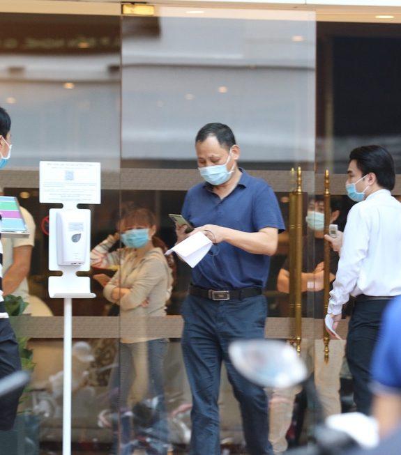 Doanh nghiệp lữ hành, khách sạn lên kế hoạch đón khách
